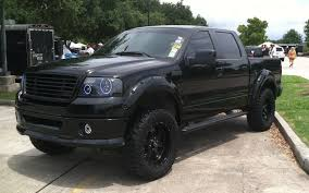 Ford F150 Used Truck Parts - 2008 ford f150 images a90 used auto parts