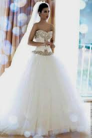 most beautiful wedding dresses most beautiful gown wedding dresses naf dresses