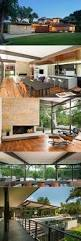 best 20 frank lloyd wright homes ideas on pinterest falling