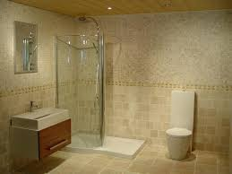 Bathrooms And Showers Showers For Small Bathrooms Glassnyc Co