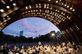 free things to do in boston august 2017