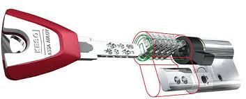 le serrature pi禮 sicure per le porte blindate fabbro firenze cel