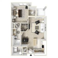 floor plans florida apartment floorplans city view orlando florida