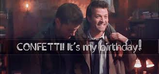 Supernatural Birthday Meme - give me some birthday meme love page 2 babycenter