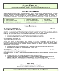 Great Sales Resume 100 Great Sales Resume Exles Example Of Good Cover Letter