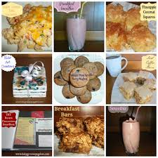 most popular posts of 2013 recipes u0026 crafts country fit family