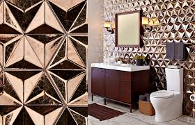 decorating trends hot decorating trends for 2014