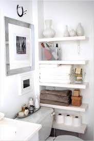 small bathroom towel storage ideas caruba info storage ideas floating towel storage shelves hang on cream wall bathroom interesting white ideas with bathroom