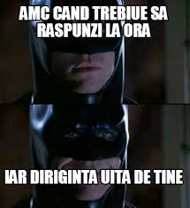 Batman Meme Template - meme creator batman smiles meme generator at memecreator org