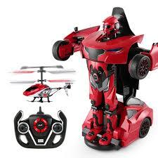 lexus rc drift car online get cheap toy car drift aliexpress com alibaba group