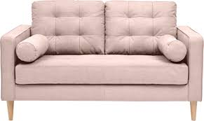 2 er sessel 2er sofa seifert sofas kaufen micasa ch