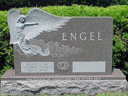 headstone designs browse designs by the style of monument or headstone