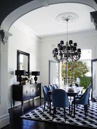 French Modern Interior Design Best 25 Modern Classic Interior Ideas On Pinterest Modern