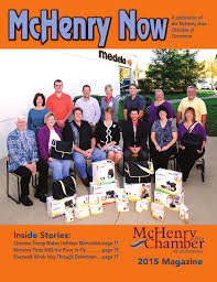 Grand Buffet Mchenry Il by Mchenry Community Guide 2014 By Shaw Media Issuu