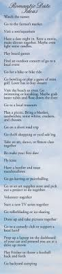 date ideas to do at home at home date ideas for after the