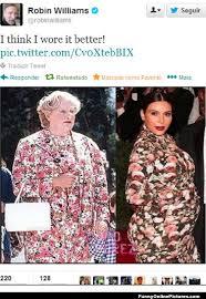 Kim Kardashian Pregnant Meme - kardashian meme