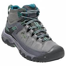 keen womens boots uk keen targhee exp mid wp walking boots s free uk delivery