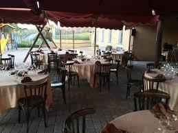 ristoro la dispensa banchetto di nozze foto di ristoro la dispensa roma tripadvisor