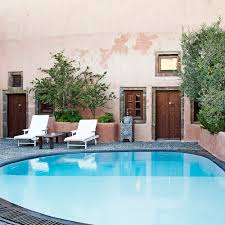 how much value does a pool add to your home ehow the pointless home improvements that won t add value