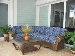 Upholstery Ft Myers Upholstery Curtains Shades U0026 Blinds In North Fort Myers Fl