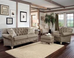 tufted living room furniture luxury traditional living room furniture ideas living room ideas