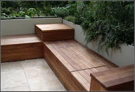 planter bench plans patio planter bench plans patios home decorating ideas we4edwyxl1