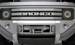 2015 Ford Bronco For Sale 2018 Ford Bronco Release Date Specs U0026 Price