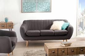 nettoyer un canap en peau de peche nettoyer un canapé en tissu concernant canape canape beige tissu