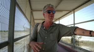 anthony bourdain anthony bourdain parts unknown jerusalem cnn com