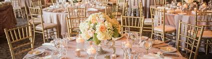 wedding events weddings events at las vegas golf club siena golf club