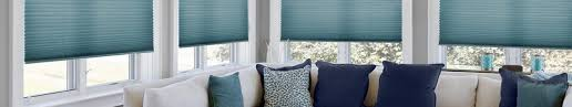 Blinds Shutters And More Room By Room Blinds Shutters And More