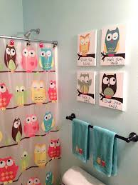 Bathroom Rugs For Kids - childrens bathroom sets uk kids accessories bath rug medium size
