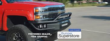prerunner bronco bumper road armor bumpers off road u0026 heavy duty front u0026 rear bumper