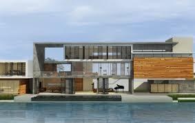 Loft Modern Modern Loft Home Design Categories Wise Builder