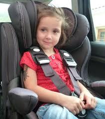 siege auto 123 pas cher un siège auto au top et pas cher le babybus venus groupe 1 2 3