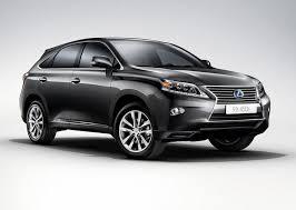 is lexus part of toyota best 25 lexus suv models ideas on lexus car models