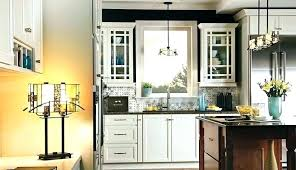 placement of pendant lights over kitchen sink over kitchen sink lighting pictures of pendant lights over kitchen