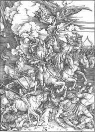 gruntipedia fun the four horsemen of the apocalypse gruntipedia