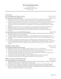 Sample Team Leader Resume Intelligence Analyst Resume Examples Resume For Your Job