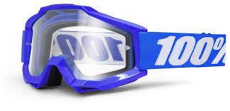 oakley motocross goggle lenses oakley l frame otg goggles 2011 louisiana bucket brigade