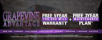 nissan armada for sale fort worth tx grapevine chrysler dodge jeep ram new u0026 used cdjr dealer dfw tx