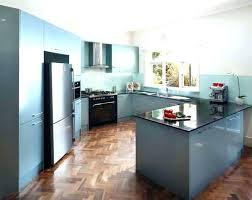Kitchen Cabinet Restoration Kit Martha Stewart Kitchen Cabinets Reviews Full Image For Kitchen