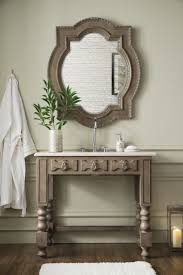 Design House Wyndham Vanity 129 Best Antique Bathroom Vanities Images On Pinterest Antique