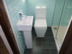 small ensuite bathroom ideas wakefield bathroom design ossett bathroom installation morley