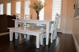 white wooden kitchen table and chairs kitchen table gallery 2017