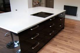 sink island kitchen island kitchen kitchen island unit with sink and hob decoraci on