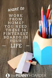 home office graphic design jobs 17 best images about stay at home mom on pinterest work from
