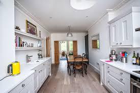 kitchen design brighton brighton carpenter carpentry and joinery services in brighton