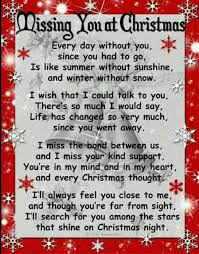 merry christmas from heaven merry christmas from heaven poem christmas cards
