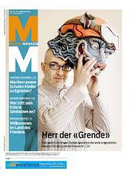 migros magazin 09 2014 d ne by migros genossenschafts bund issuu